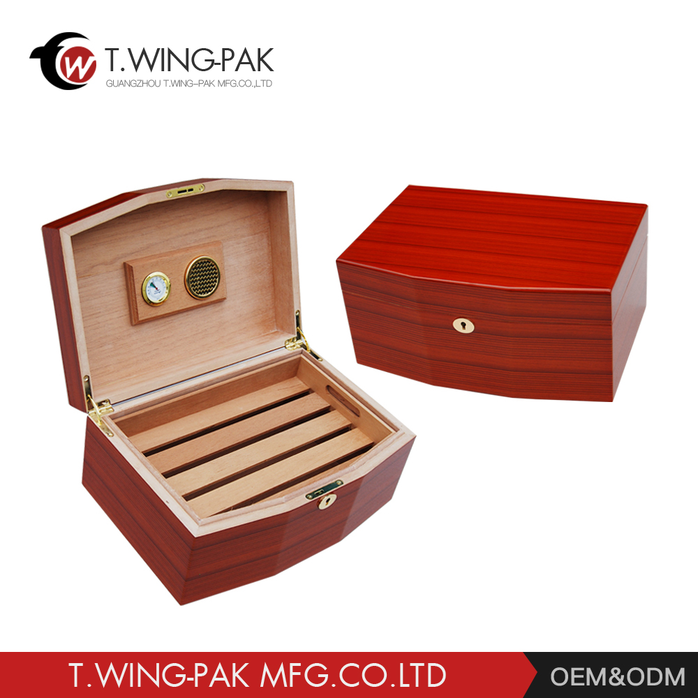 custom wooden cigar boxes custom wooden cigar boxes suppliers and at alibabacom