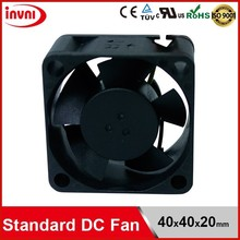 Standaard Sunon Maglev 4020 40X20 40 Mm 40X40 40X40X20 Mm <span class=keywords><strong>5</strong></span> Volt dc Pc Cooling Fan 40X40X20 Mm (MB40200V3-0000-A99)
