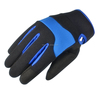 NEWSAIL Fashion design Masonry Work Gloves/Sporting safety gloves