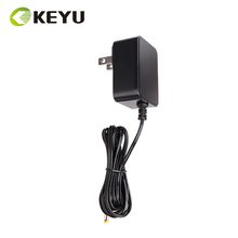 Wall mount adapter ac/dc 10 w 5 v 2a <span class=keywords><strong>xbox</strong></span> 360 <span class=keywords><strong>kinect</strong></span> power adapter
