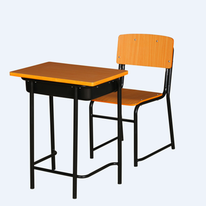 4230c747409 primary school child study table and chair student desk and chair set children  desk and chair