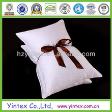 High quality microfiber polyester filled pillow childrens body pillows