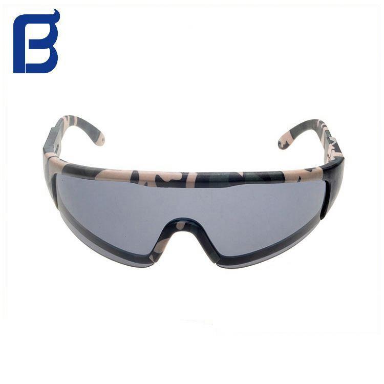 51bfd02cf6 Catálogo de fabricantes de Escudo Laterales Gafas De Seguridad de alta  calidad y Escudo Laterales Gafas De Seguridad en Alibaba.com