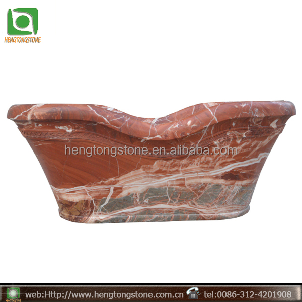 Free Standing Bathtub, Free Standing Bathtub Suppliers And Manufacturers At  Alibaba.com