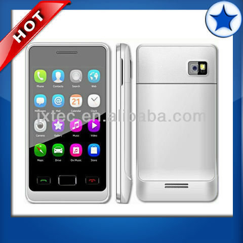 2013 gsm gprs digital mobile phone H9100