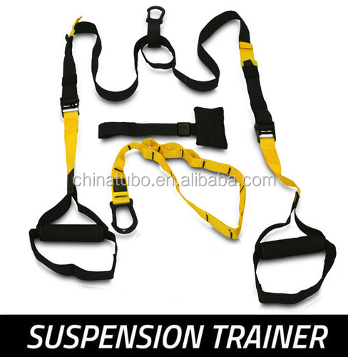 Beau Pro Door Gym Sling Trainer With Extension Straps   Buy Sling Trainer,Pro  Door Gym Sling Trainer,Pro Door Sling Trainer With Extension Straps Product  On ...