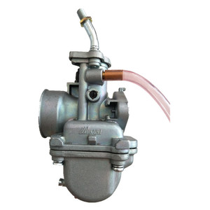 Carburetor Smash, Carburetor Smash Suppliers and Manufacturers at