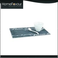 Best Unique Tableware Buffet Serving Ceramic Plates Dishes