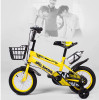 Europe cheap kids bike bicycle Children bicycle manufacturer for japanese kids bicycle