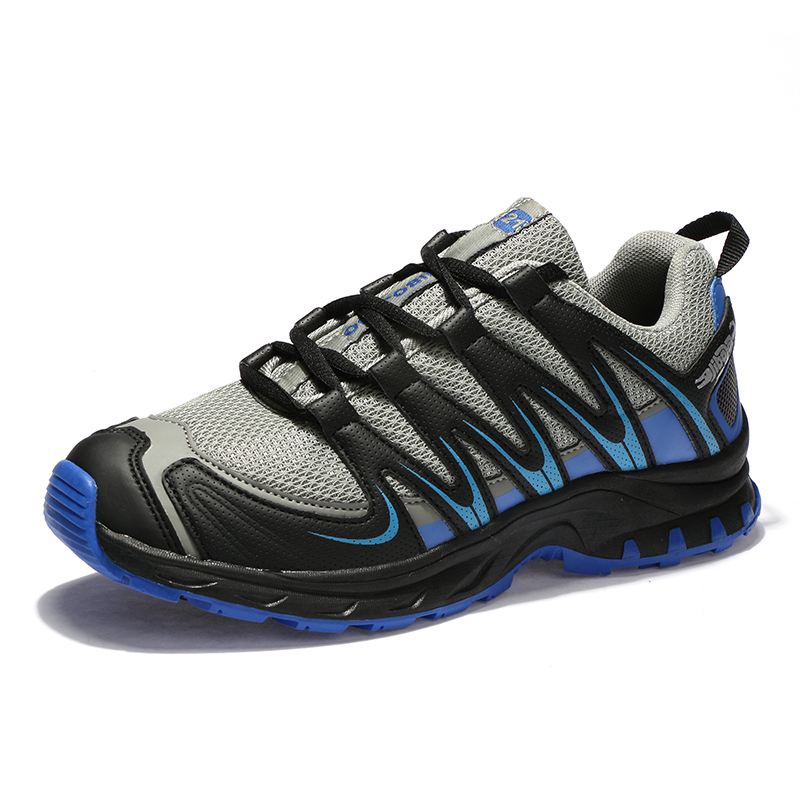 Usa Shoes Men country Action Running Cross Attractive Sports qnz05R70a