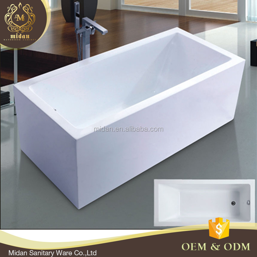 Cheap Massage Bathtub, Cheap Massage Bathtub Suppliers and ...