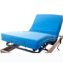 2016 new designed Electric Orthopedic hospital bed mattress prices