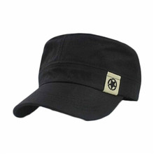 Durable 2015 Hot!!! 1Pcs Summer Style Unisex Fashion Men/Women Baseball Cap Fast Shipping
