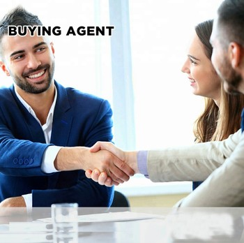 China Best Professional 1688 Sourcing Agent Buying Low Commission Agent in Shenzhen