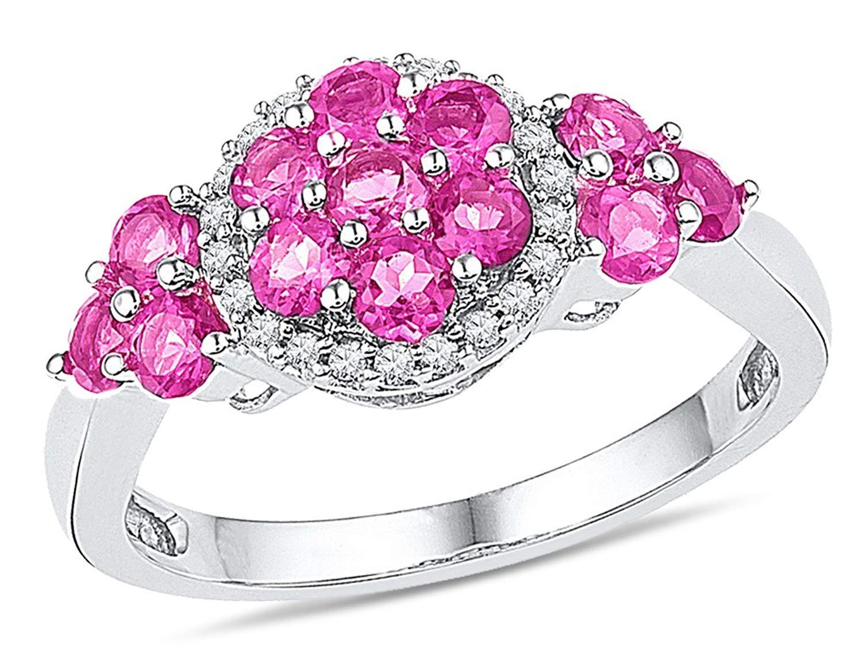 Cheap Ladies Ring Designs Diamonds, find Ladies Ring Designs ...