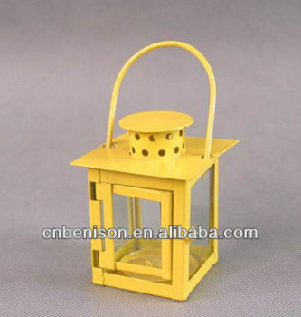 European ramadan lanterns for sale cheap solar lantern sky for Waste material handicraft