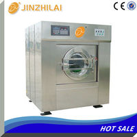 100KG Hotel Laundry Cleaning Equipment&Machine