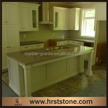 Prefabricated Home Granite Countertops Lowes