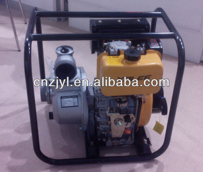 Yanmar diesel water pump yanmar diesel water pump suppliers and yanmar diesel water pump yanmar diesel water pump suppliers and manufacturers at alibaba ccuart Image collections
