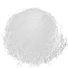 Lithopone barium sulfaat <span class=keywords><strong>anorganische</strong></span> chemische hot selling