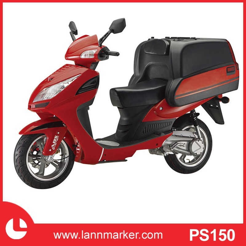 150cc pizza delivery scooter buy food delivery scooter scooter