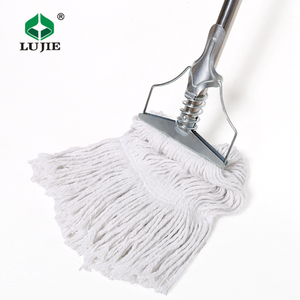 Wholesale professional popular new design sir cleaning mop