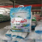 Zambia market chemical reagents china/chemical composition fire with low price