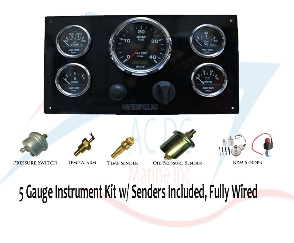 Caterpillar Tachometer Wiring Worksheet And Diagram Ac Tach Buy Cat Marine Instruments Panel With Harness Rh Guide Alibaba Com Schematic
