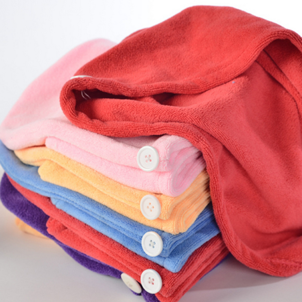 China supplier hot sale microfiber baby hooded <strong>towel</strong> for children