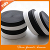/product-detail/factory-supply-wholesale-custom-jacquard-elastic-band-60231208341.html