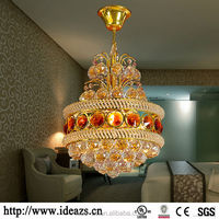 C98117 dining room chandeliers ,glass chandelier crystals ,single sided crystal light boxes