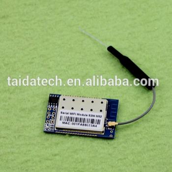 Hc 21 Wifi Integrado A Serie Microcontrolador Uart Aprendizaje Transparente Inalámbrico Módulo De Transmisión Buy Módulo De Transmisión