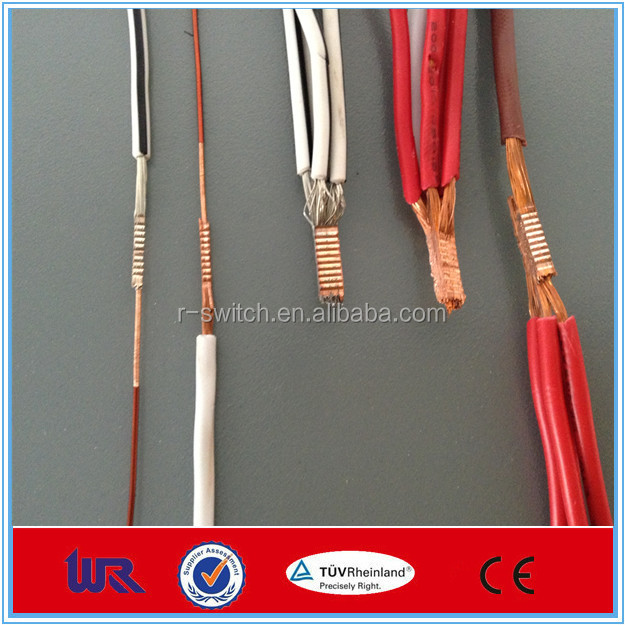 HTB1Ald_GXXXXXXAaXXXq6xXFXXXe nc series ultrasonic wire harness welding machine ultrasonic ultrasonic welding for wire harness at virtualis.co