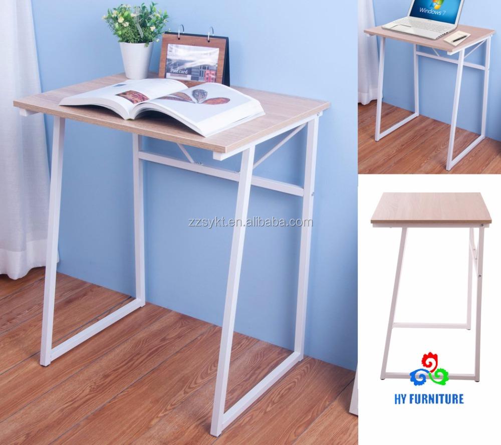 Wholesale Compact Laptop Table Compact Laptop Table