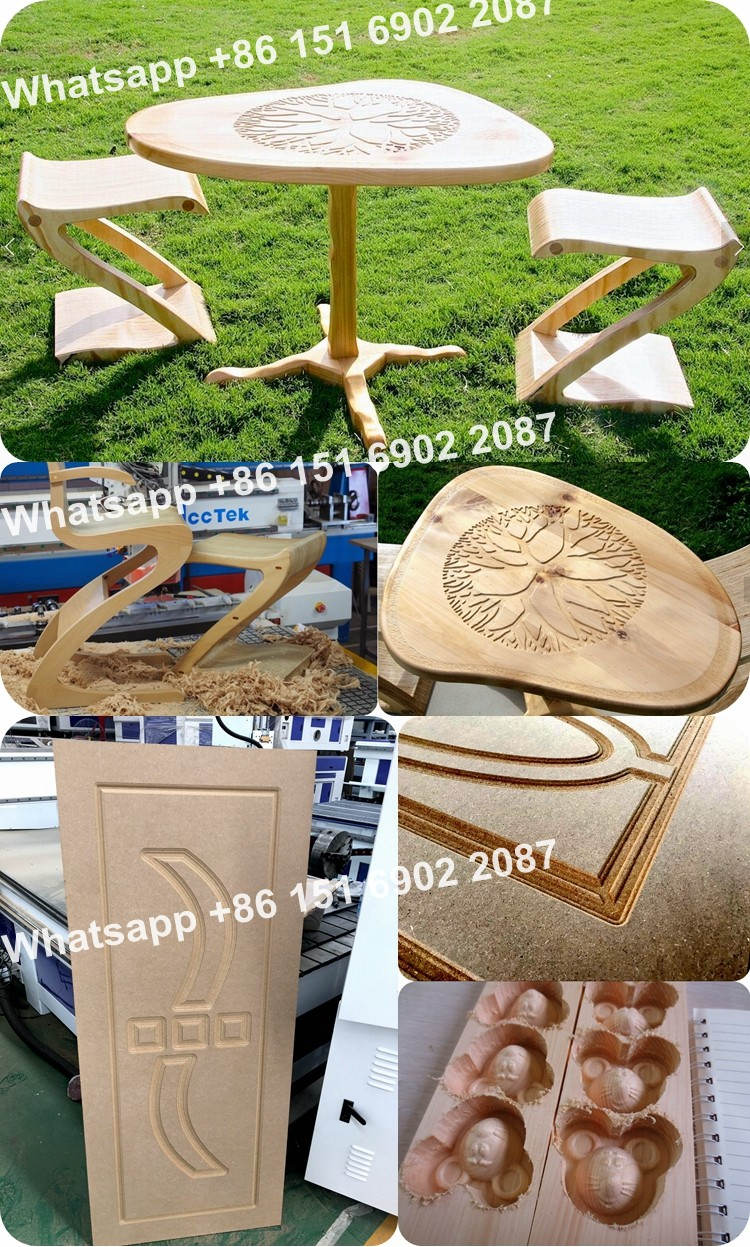 wood door router sculpture.jpg