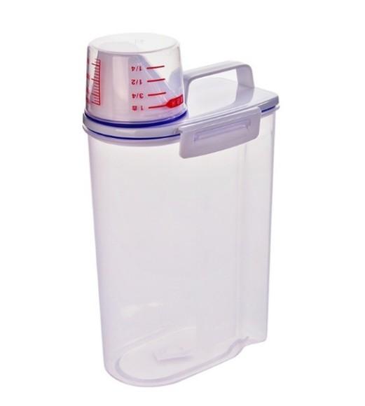 Grossiste box rangement plastique-Acheter les meilleurs box rangement plastique lots de la Chine ...