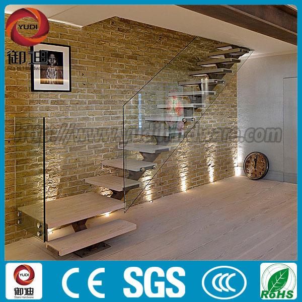 innen wohnzimmer stahl glas gerade treppen preise treppe. Black Bedroom Furniture Sets. Home Design Ideas