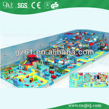 guangzhou factory cheap kids indoor play equipment for home, ids indoor climbing play equipment