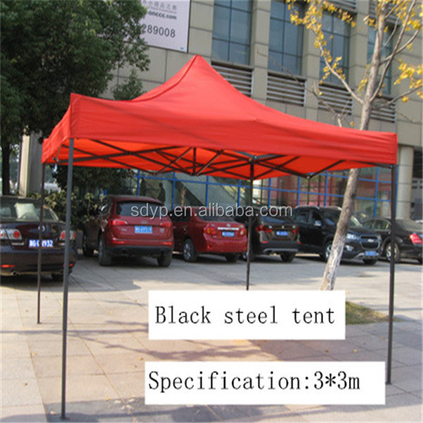 heavy duty gazebo canopy 2x3/3x3/3x4.5/3x6 & Heavy Duty Gazebo Canopy 2x3/3x3/3x4.5/3x6 - Buy Fabric Gazebos ...