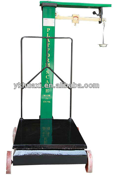 durable 100kg~2000kg electric car grain silo weight scale machine with good quality and reasonable price