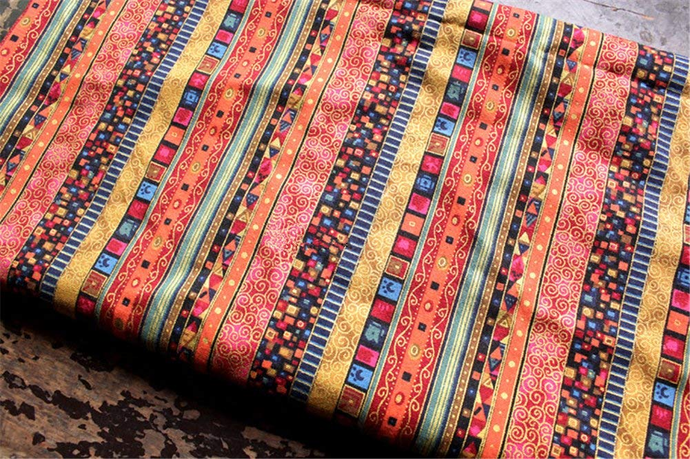 Cheap Vintage Car Upholstery Fabric Find Vintage Car Upholstery