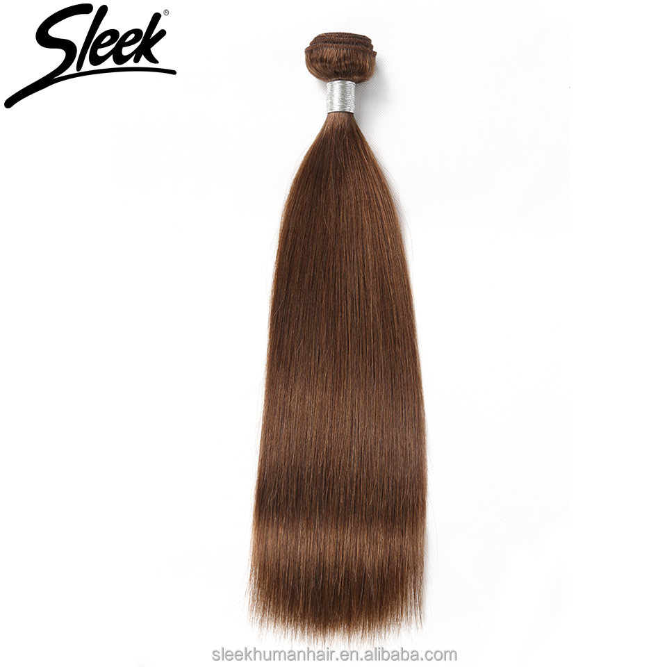 Wholesale Best Remy Hair Extensions Online Buy Best Best Remy Hair