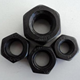 Alibaba China factory good price DIN934 m25 hex nut