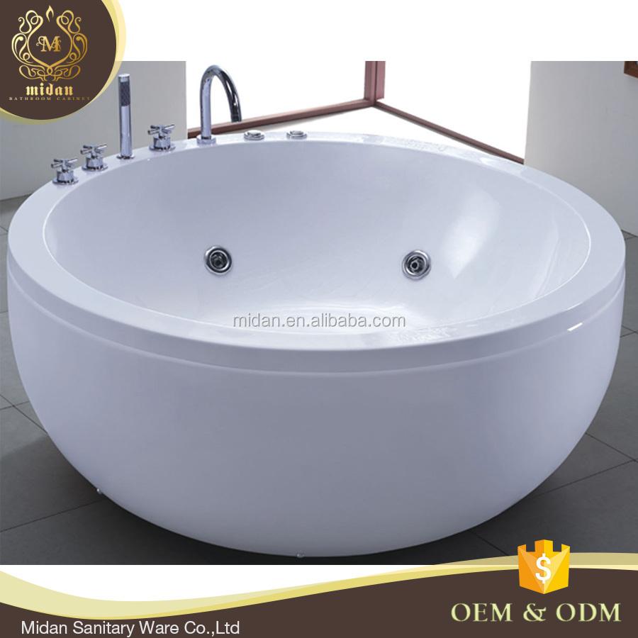 China freestanding tub bathroom wholesale 🇨🇳 - Alibaba