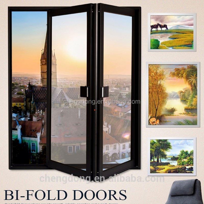 Nigeria Aluminum Door Window Frames Wholesale, Aluminium Door ...