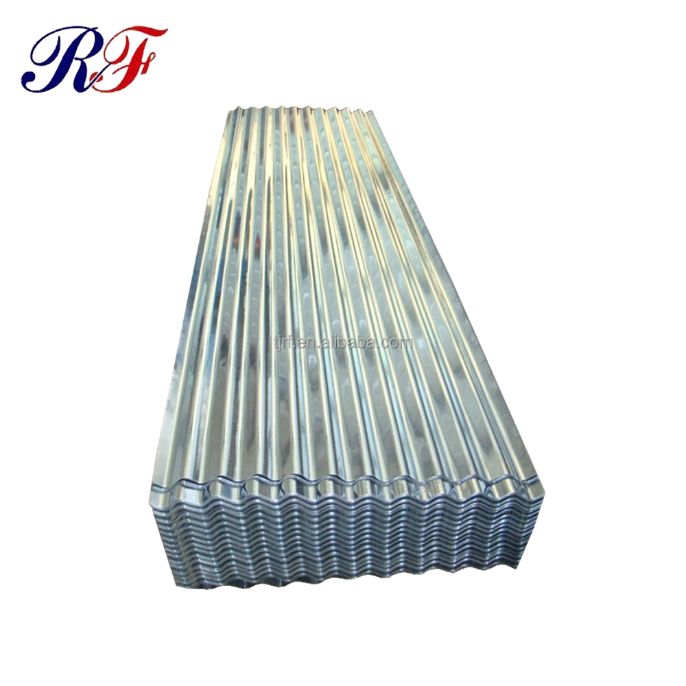 Zinc currugated roofing sheet manufacturing type of roofing sheets