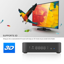 satellite receiver with android system hd tv receiver smart tv box andorid smart home tv box android 7.0