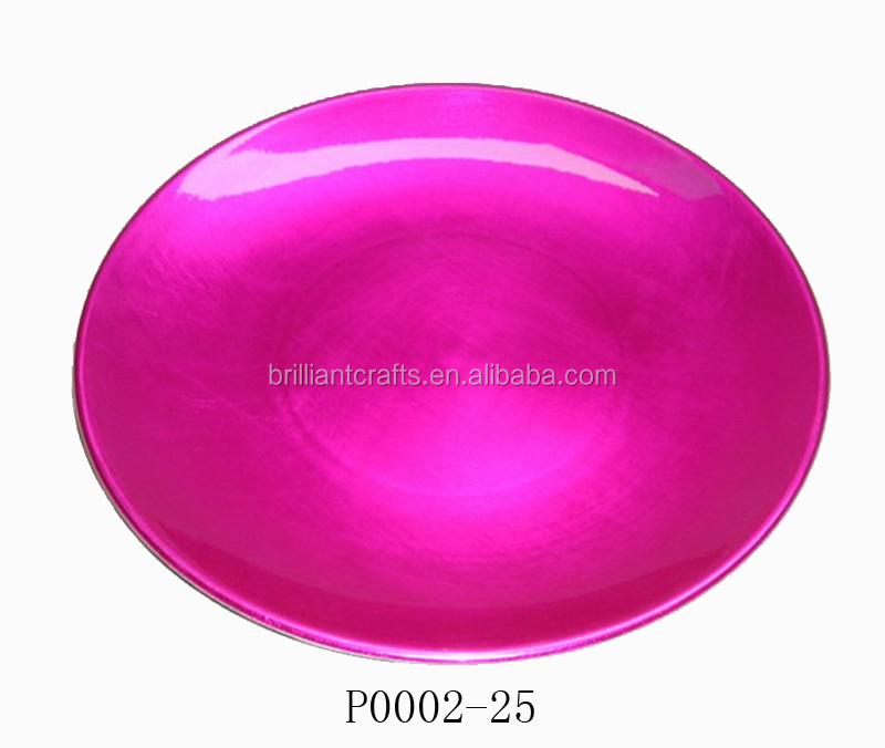 Glitter Plastic Plates Glitter Plastic Plates Suppliers and Manufacturers at Alibaba.com  sc 1 st  Alibaba & Glitter Plastic Plates Glitter Plastic Plates Suppliers and ...