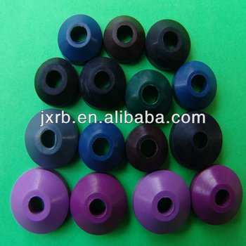 Toilet Rubber Washer Convenient For Use - Buy Rubber Washer,Rubber ...
