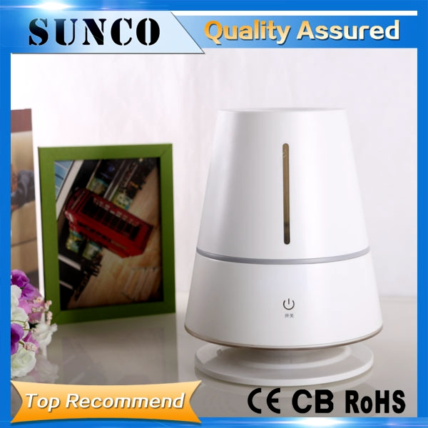 mini designer perfume dispose humidifier